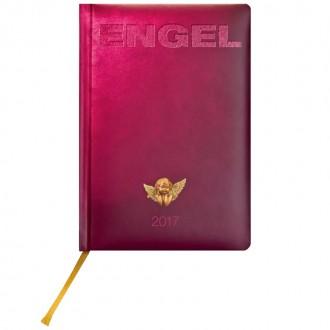 Engel-Kalender 2017