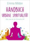 Handbuch Urbane Spiritualität