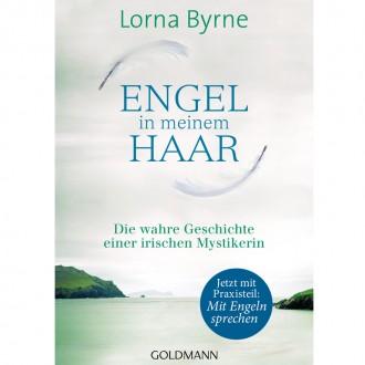 Engel in meinem Haar - Lorna Byrne