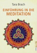 Einführung in die Meditation - Tara Brach