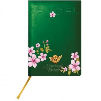 Engel-Tagebuch