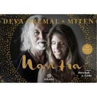 Mantra - Deva Premal und Miten