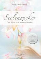 Seelenzucker - Patric Pedrazzoli