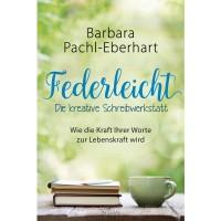 Barbara Pachl-Eberhart ? Federleicht