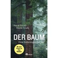 David Suzuki - Der Baum