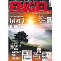 ENGELmagazin November und Dezember 2017; ENGELmagazin