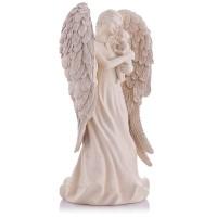 Engel der Zartheit