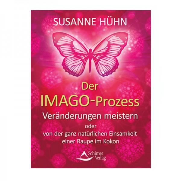 Der Imago Prozess - Susanne Hühn