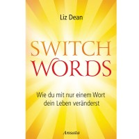 Switchwords - Liz Dean