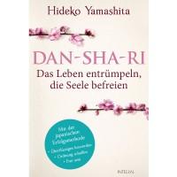 Das Leben entrümpeln, die Seele befreien - Hideko Yamashita