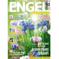 ENGELmagazin Juli/August 2015