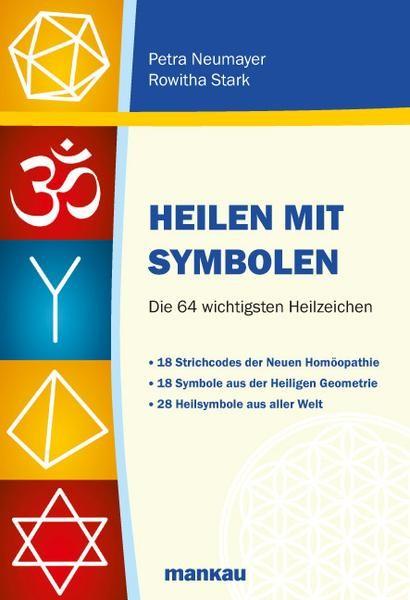 Heilen mit Symbolen