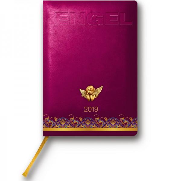 Engelkalender 2019, Engelmagazin, Mondhausshop