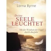 Deine Seele leuchtet - Lorna Byrne