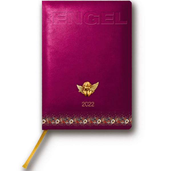 Engelkalender 2022