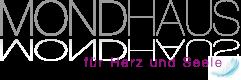 Mondhaus