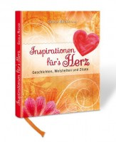 Inspirationen für`s Herz - Gisela Rieger