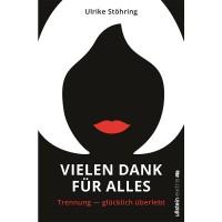 Ulrike Stöhring - Vielen Dank für alles