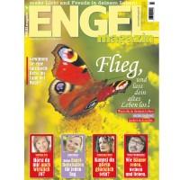 Engelmagazin Mai und Juni 2017