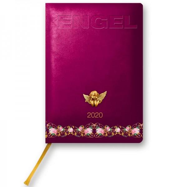 Engelkalender 2020, Engelmagazin, Mondhausshop
