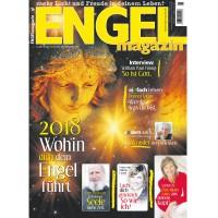 Engelmagazin online bestellen