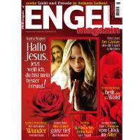 ENGELmagazin November und Dezember 2018