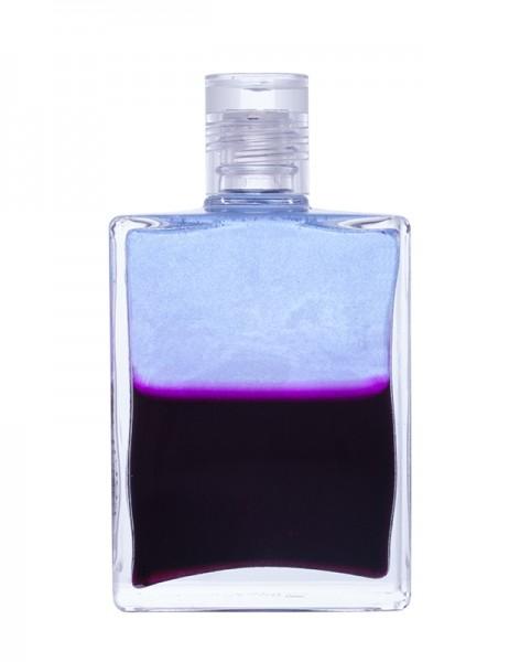 Aura-Soma® Equilibrium B103