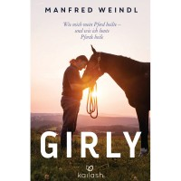 Girly - Manfred Weindl