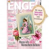 ENGELmagazin März/April 2016