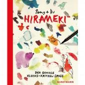 Hirameki - Peng + Hu