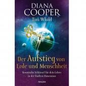 Der Aufstieg von Erde und Menschheit - Diana Cooper