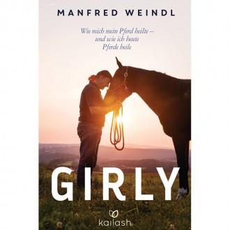 Girly - Manfred Weindl