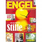 Engelmagazin September und Oktober 2017