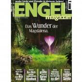 ENGELmagazin Juli und August 2018
