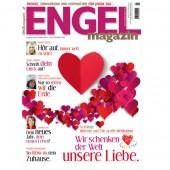 ENGELmagazin Januar/Februar 2015