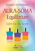 Aura-Soma Equilibrium - Barbara Heider-Rauter